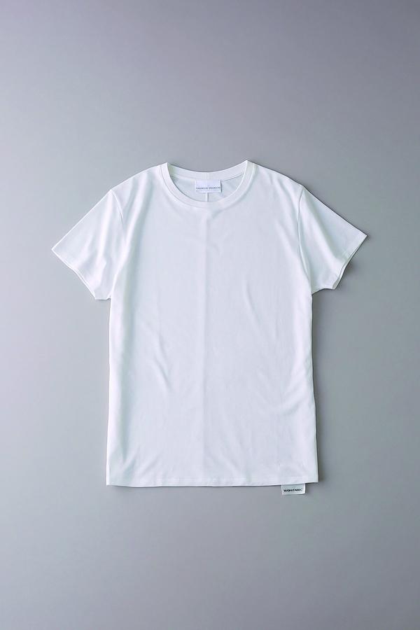 エシカル、サステナブル、underson underson、tシャツ